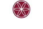 Alte Zollstation Pittenhart Logo