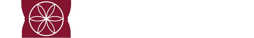 Alte Zollstation Pittenhart Sticky Logo Retina