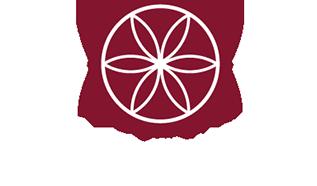 Alte Zollstation Pittenhart Retina Logo